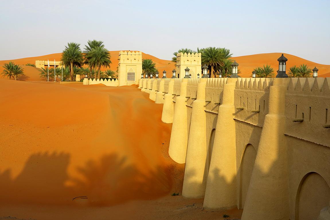Abu dhabi place of silence and splendour keri harvey for Al manzool decoration abu dhabi