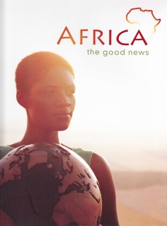 Africa - The Good News