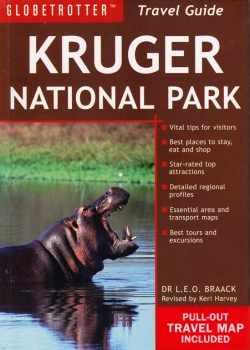 Globe Trotter - Kruger National Park
