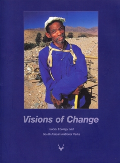 Visions of Change - Social Ecology and SANParks