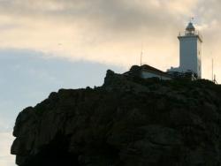 Cape St Blaize